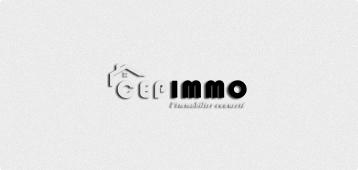 Cepimmo, client de MardiBleu – Agence de communication – photo & vidéo