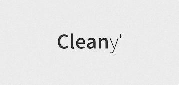 Cleany, client de MardiBleu – Agence de communication – photo & vidéo