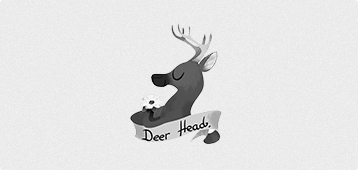 Deer Head, client de MardiBleu – Agence de communication – photo & vidéo