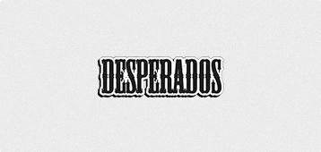 Desperados, client de MardiBleu – Agence de communication – photo & vidéo