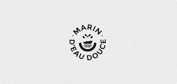 Marin d'eau douce, client de MardiBleu – Agence de communication – photo & vidéo