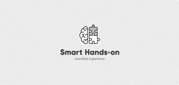 Smart Hands-On, client de MardiBleu – Agence de communication – photo & vidéo