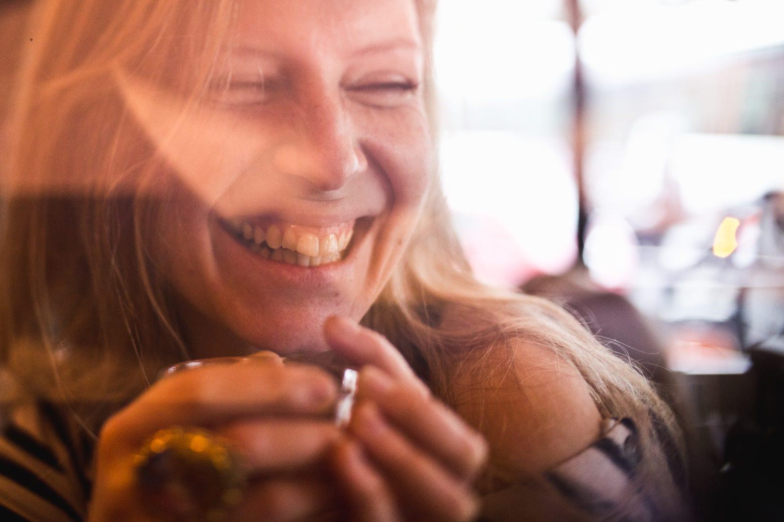 Reportage photo sur Diana Kami à Paris par Mardi Bleu – Agence de communication – photo & vidéo