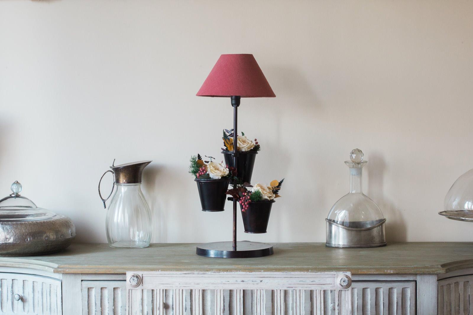 photo de créations de Marina Deko, décoratrice d'intérieur par Mardi Bleu – Agence de communication – photo & vidéo