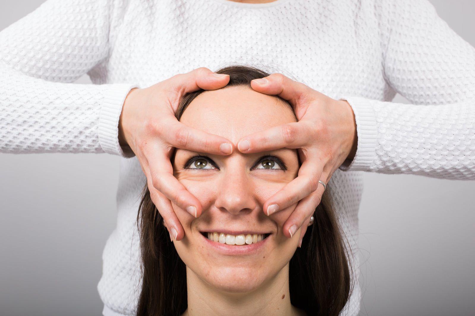 photo de cabinet d'osthéopathe par Mardi Bleu – Agence de communication – photo & vidéo
