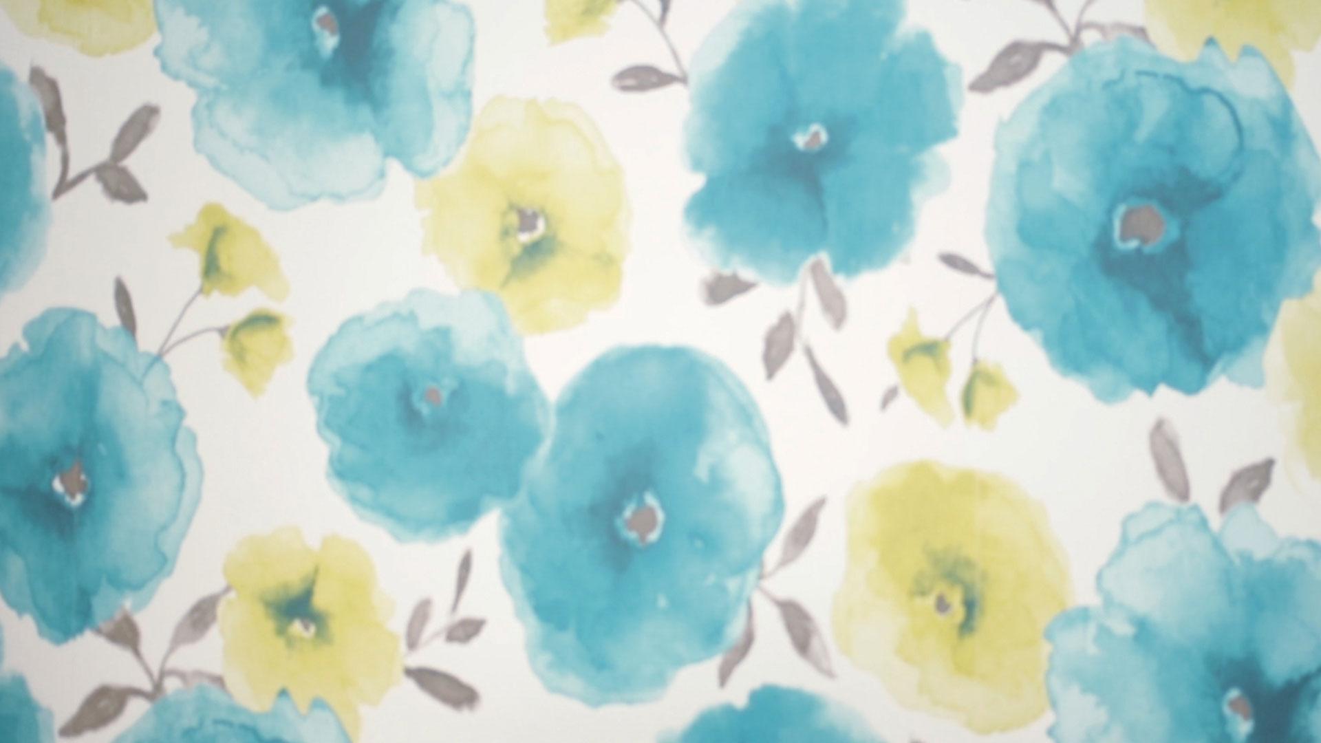 Vidéo de présentation de Cleany par Mardi Bleu – Agence de communication – photo & vidéo